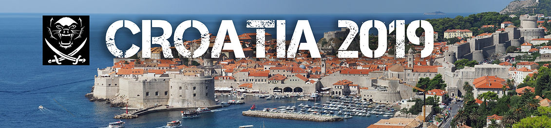Croatia Header 3.jpg