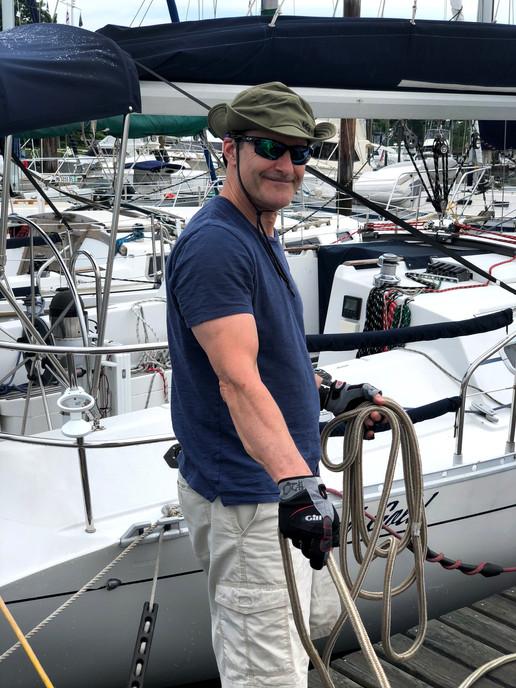 Mark holding Line Gitana.jpg
