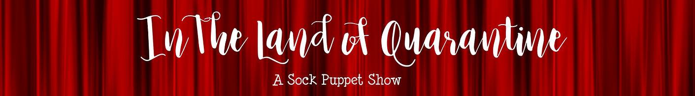 Header for Sock Puppet site.jpg
