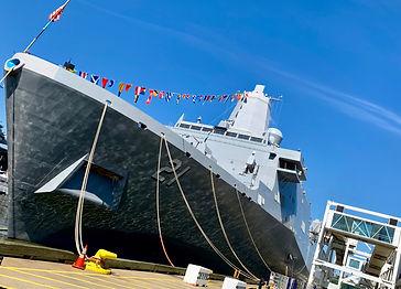 USS NEW YORK.jpeg