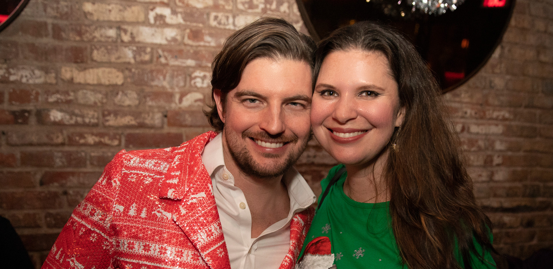 Ugly Sweater Party 12_7_18 18.jpg