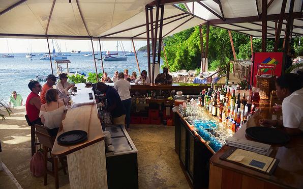 Jacks Beach Bar.jpg
