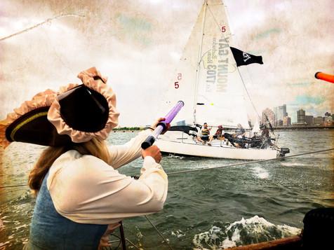 Pirate Squirt Guns.jpg
