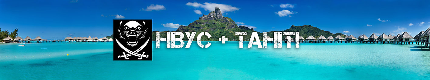 Tahiti Header 2018.jpg