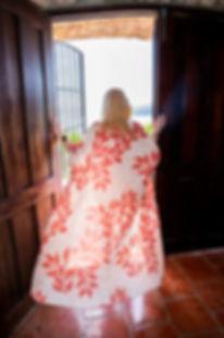 Anastacia at French House.jpg