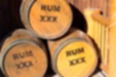 Rum Barrels.jpg