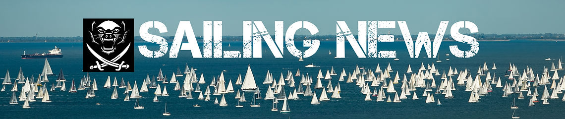 sailing News header.jpg