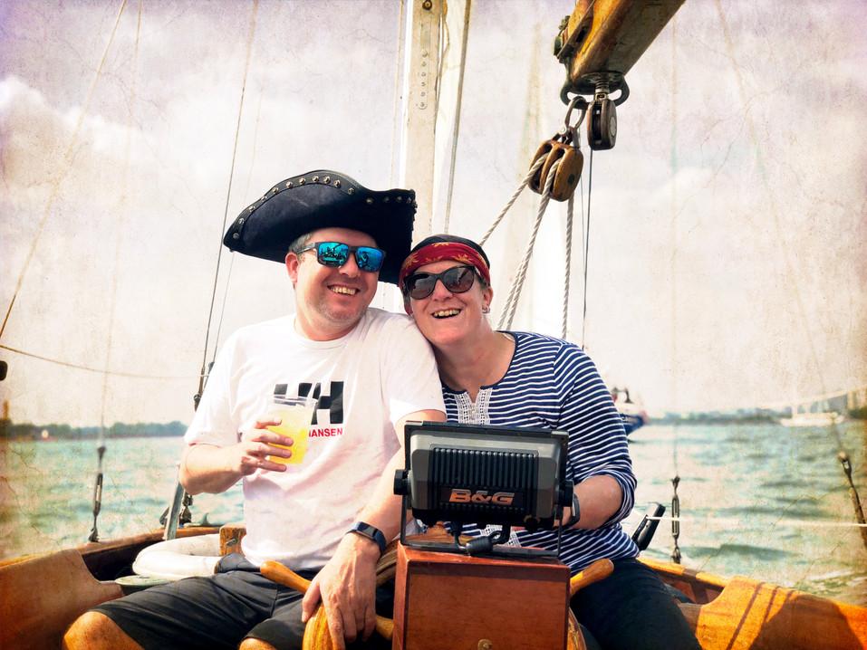 Dutch Pirates.jpg