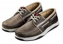 Gill Boat Shoes.jpg