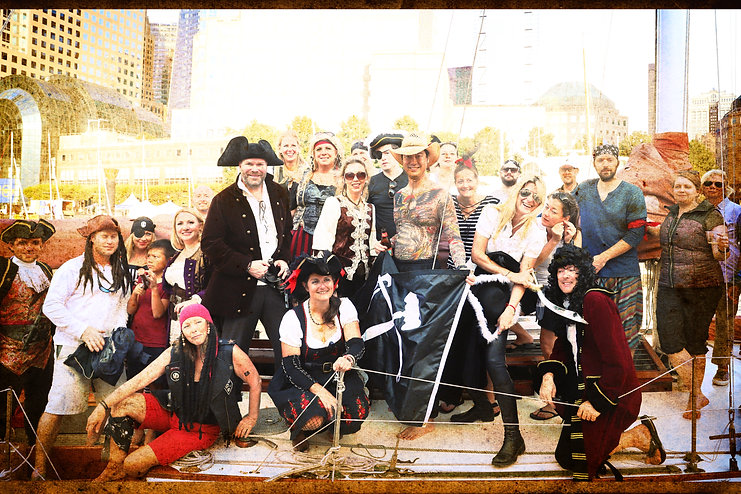 Ye Ole Pirate Crew.jpg