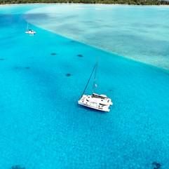 Dron Shot Overhead Bora Bora.jpg