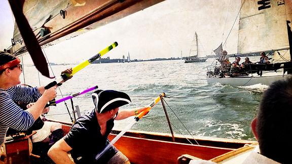 Waterfight Pirate Sail Gitana.jpg