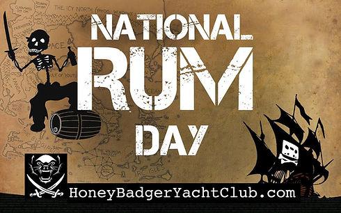 Rum Day.jpg