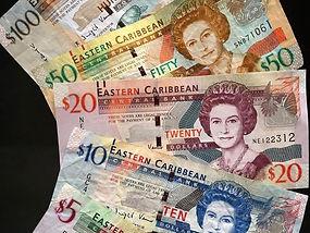 EC Cash.jpg