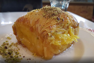 Chatzis_food_3.jpg