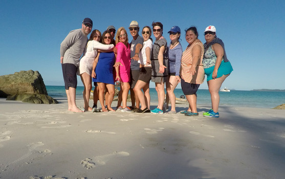 Betty's Beach group shot.jpg