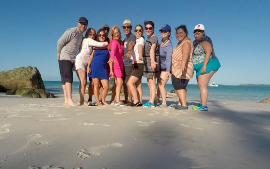 Betty's Beach group shot.jpg