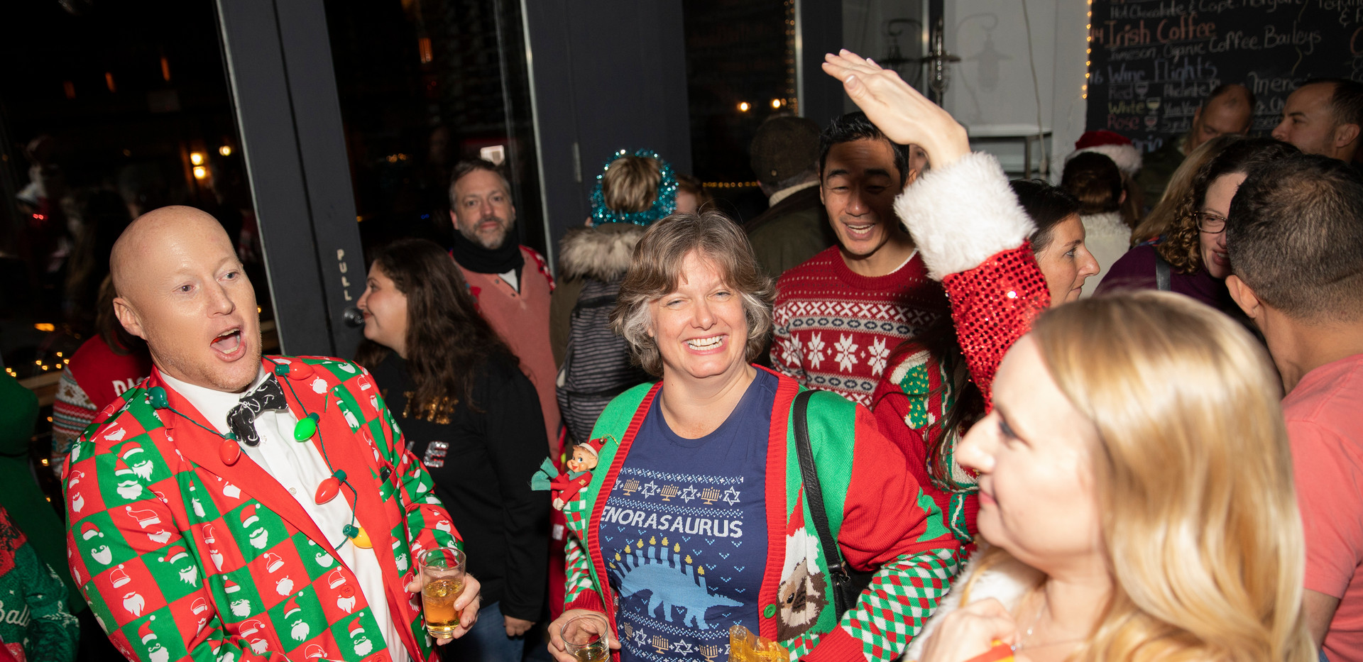 Ugly Sweater Party 17_7_18 31.jpg