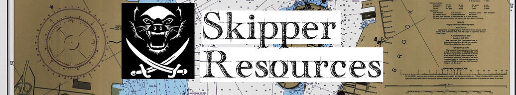 Skipper Resources Header 2018.jpg