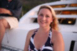 86-Anastacia seated sunset bow.jpg