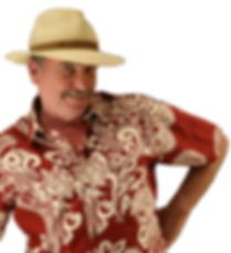 Gordon Cutout in Hat.jpg