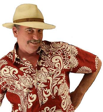 Gordon Cutout in Hat.jpg