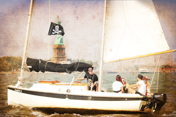 Pirates and Lady Liberty.jpg