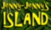 JennyJennys Island.jpg
