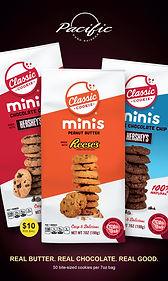 Cookies_2020_edited.jpg
