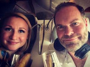 duberstacia-on-emirates-flight-from-gree