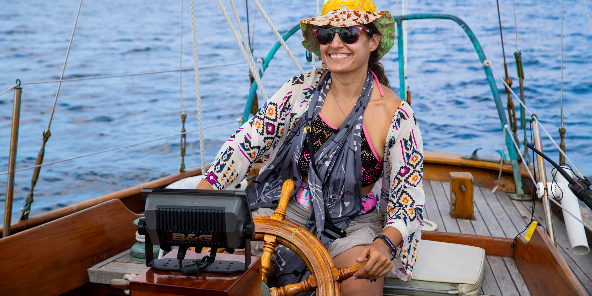 Alix at the Helm.jpg