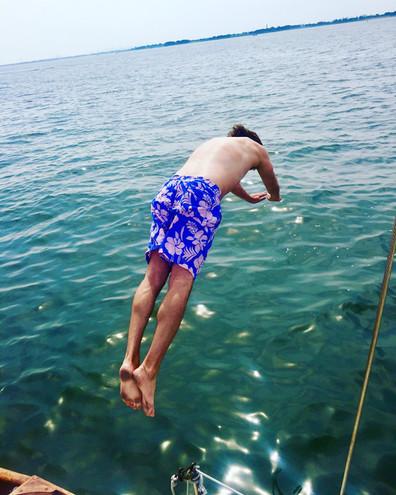 Gitana 7_22_17 Joe Dive into Water.jpg
