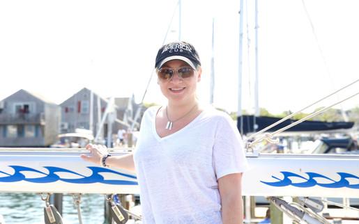 Anastacia on boat Nantucket.jpg