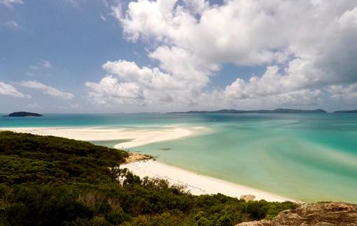 whitehaven beach lookout 1 goPro.jpg