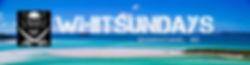 Whitsundays Header 2018 website.jpg