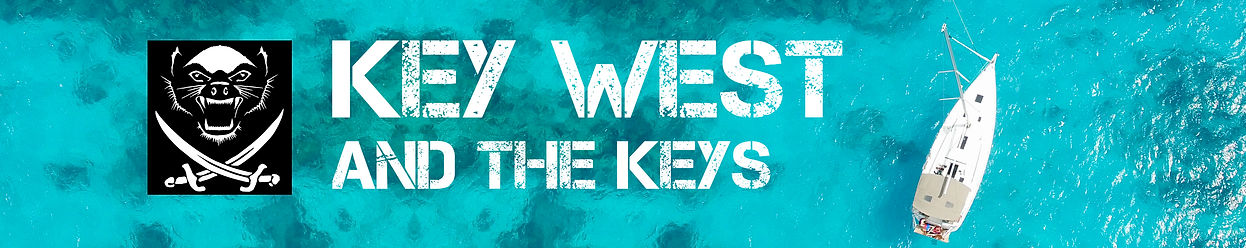 Key West HB Title NEW.jpg