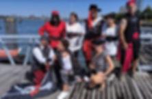 Cap Debs Crew.jpg