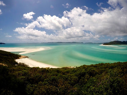 Whitehaven Bay lookout 2 GoPro.jpg