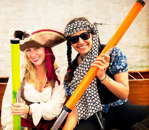 Inna Alix Pirates.jpg
