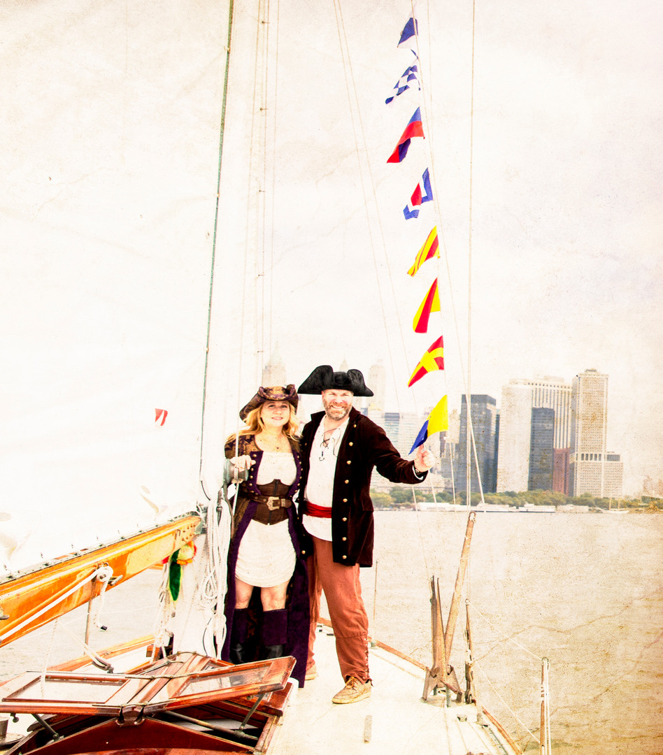 Duberstacia Pirate Sail 1.jpg