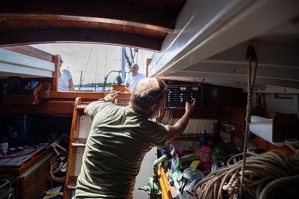 Florian at Panel Ben Sailing 5_16_20.jpg