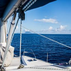 Approach to Bora Bora.jpg