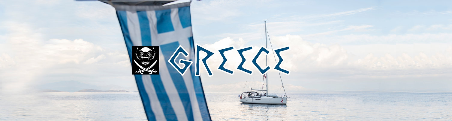 Greece Header Aug 2018.jpg