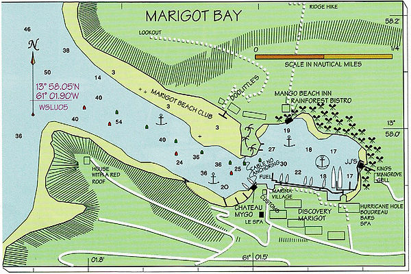 Marigot Bay Chart.jpg