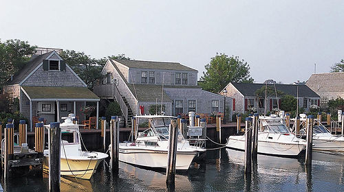 the-cottages-lofts-at-the-boat-basin-nan