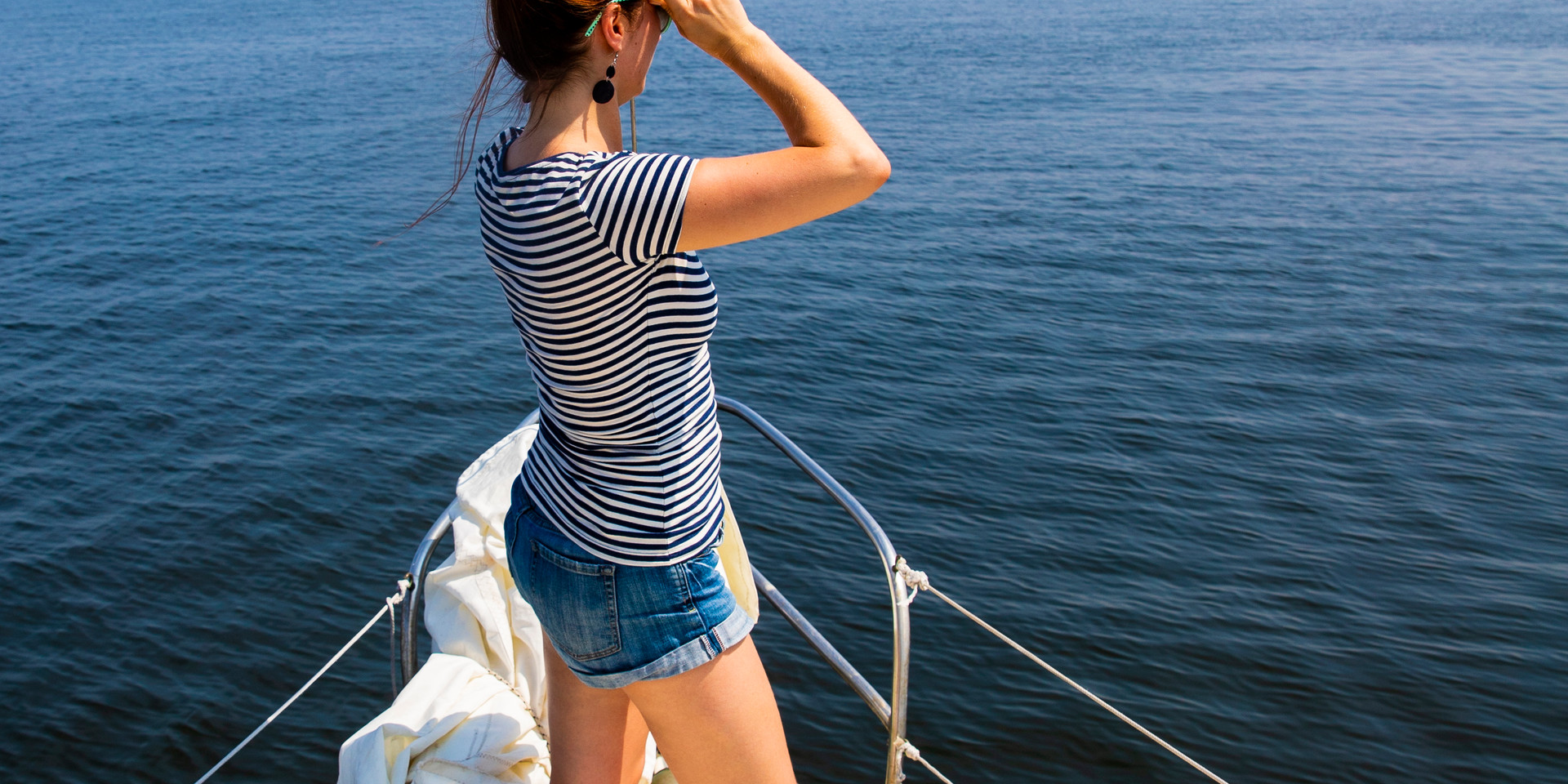 Jane Standing 8_28.jpg