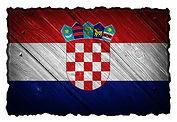 Croatia Flag.jpg