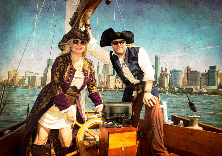 Duberstacia 2019 Pirate Sail.jpg