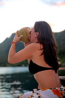 167-Kerry Dunn w Coconut 3a.jpg