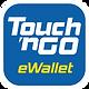 touch-n-go-ewallet-logo.png